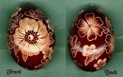 [Image: ardens-egg-scratch.jpg]